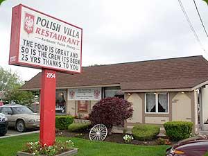 polish-villa