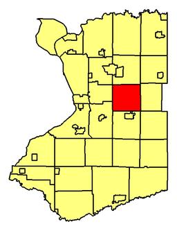 256px-Erie-Elma