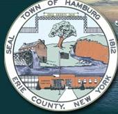 town-of-hamburg