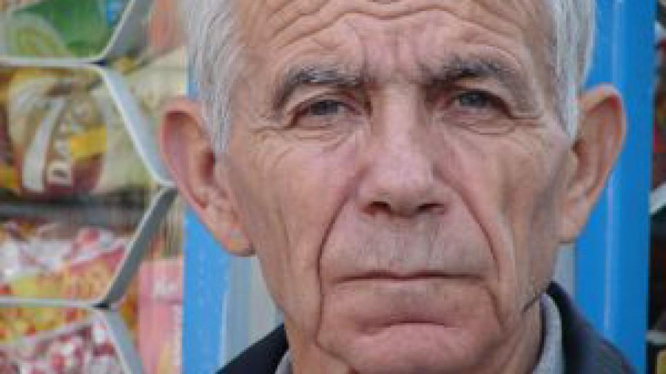 elderlygentleman