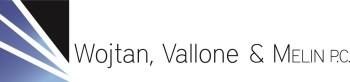 Wojtan, Vallone & Melin P.C.